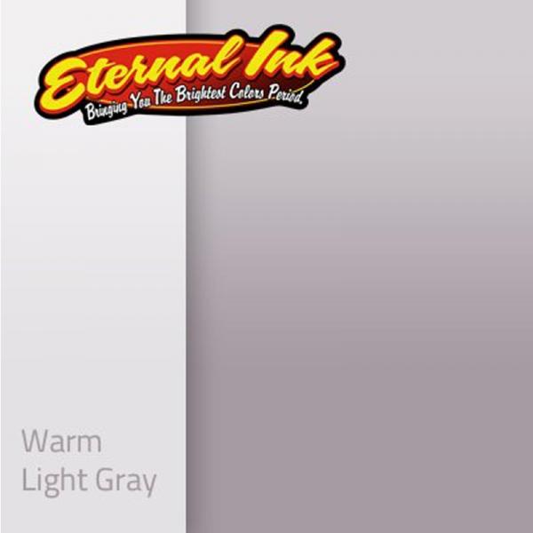 M-Series Warm Light Gray 30 ml