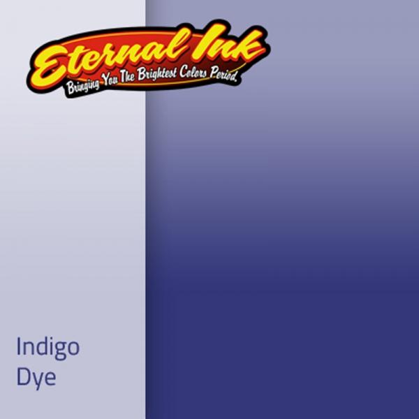 Jess Yen Indigo Dye 60 ml