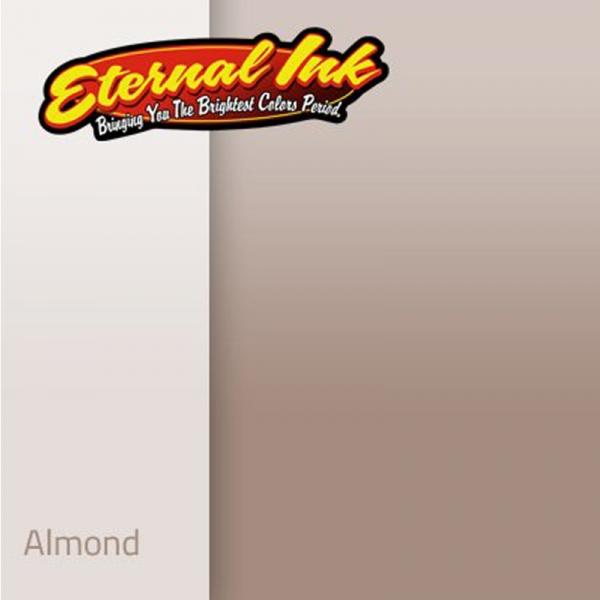 Skin Tone Almond 30 ml