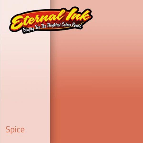 Skin Tone Spice 30 ml