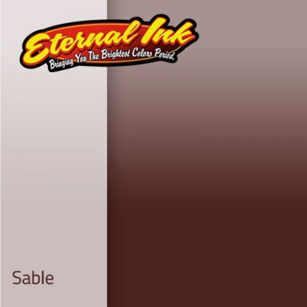 Skin Tone Sable 30 ml