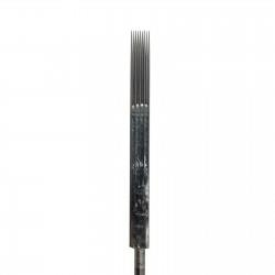 15 Envy Needle Bugpin Magnum