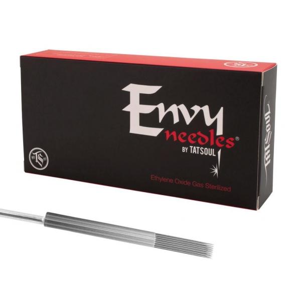 07 Envy Needle Textured Magnum