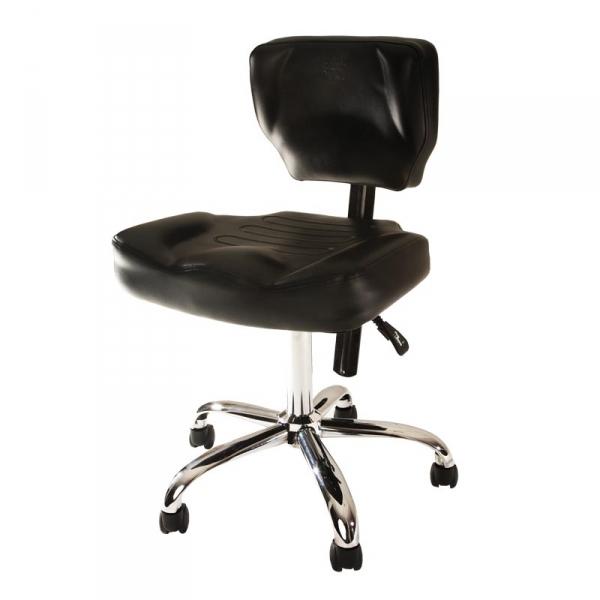TATSoul 270 Tattoo Artist Chair