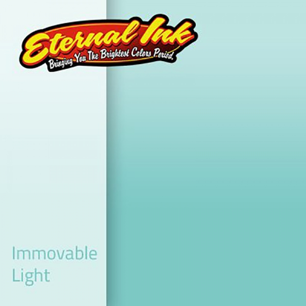 Jess Yen Immovable Light 60 ml
