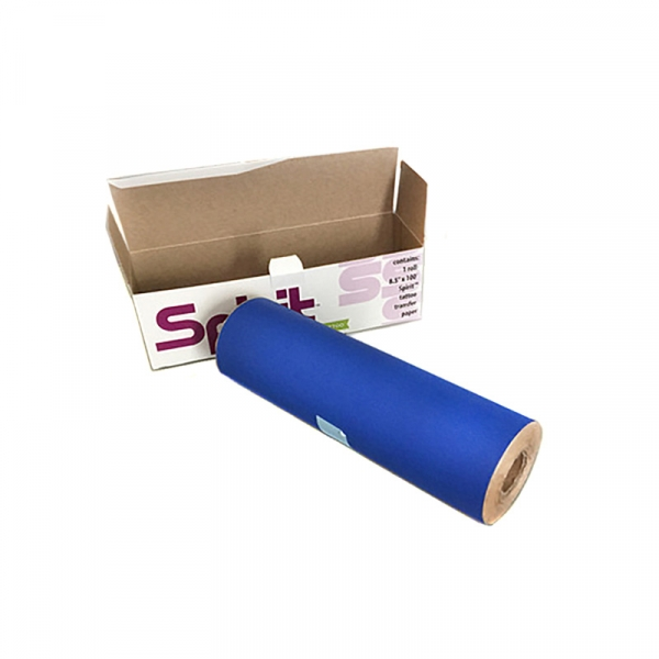 Spirit Classic Thermal Rolle 30 m