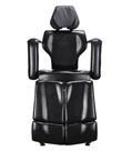 TATSoul 570 Client Tattoo Chair