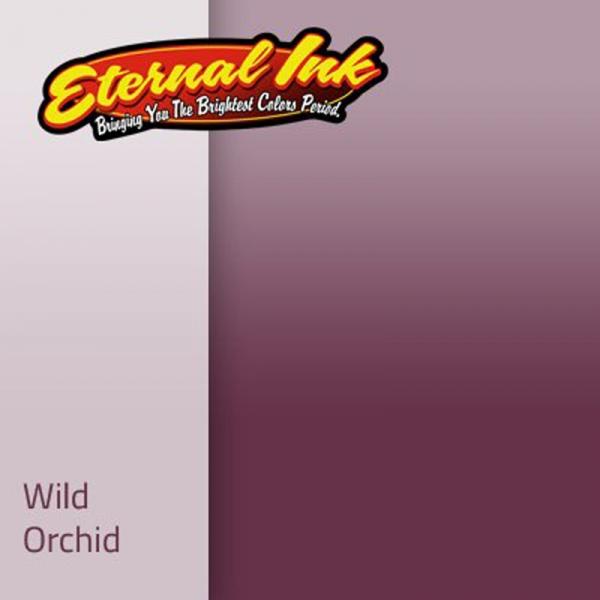 Eternal Ink Wild Orchid 30 ml
