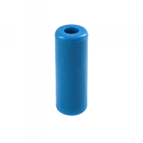 "Grip Cover Classic - 1/2"" blue"