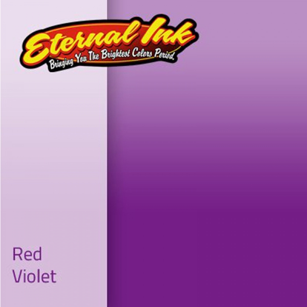 Liz Cook Serie Red-Violet 30 ml