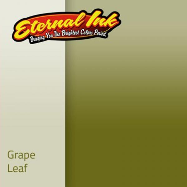 Chukes`Seasonal Spectrum Grape Leaf 30 ml