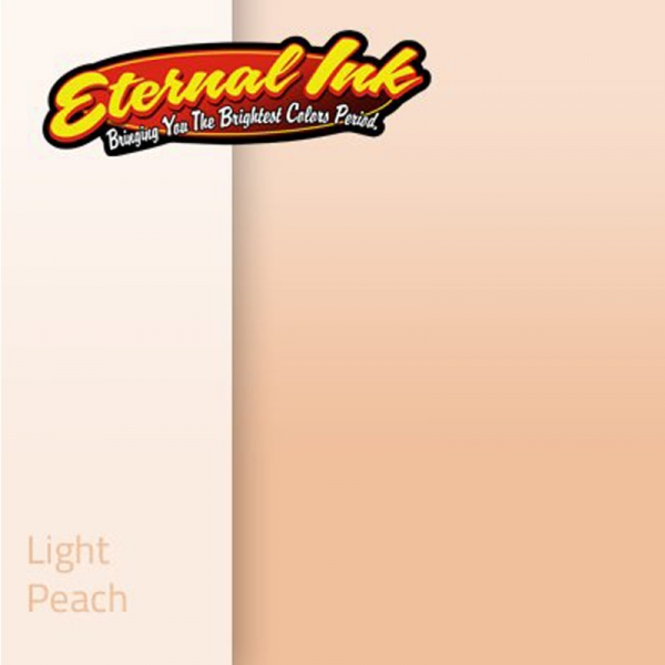 Skin Tone Light Peach 30 ml