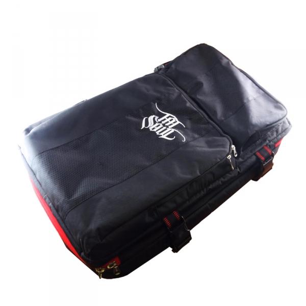 TATSoul Drifter Duffle Pack