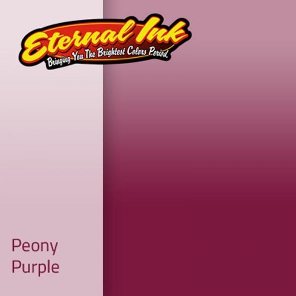 Jess Yen Peony Purple 60 ml