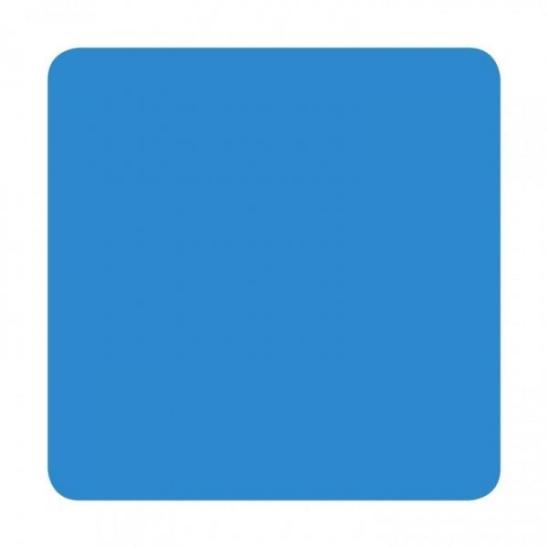 Myke Chambers Blue Ribbon 30 ml