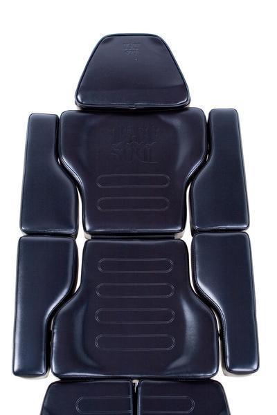 TATSoul 570 Wing Attachment - Black