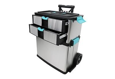 TATSoul Portable Workstation