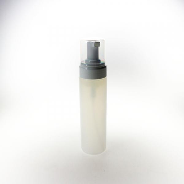 Schaumspender Flasche 200 ml