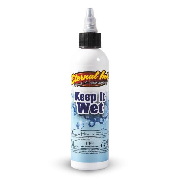 Keep-It-Wet 120 ml