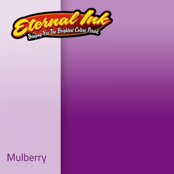 Liz Cook Serie Mulberry 30 ml