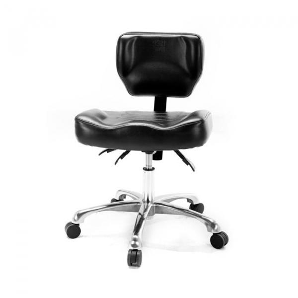 TATSoul 270 Artist Chair - Ersatz Pumpe