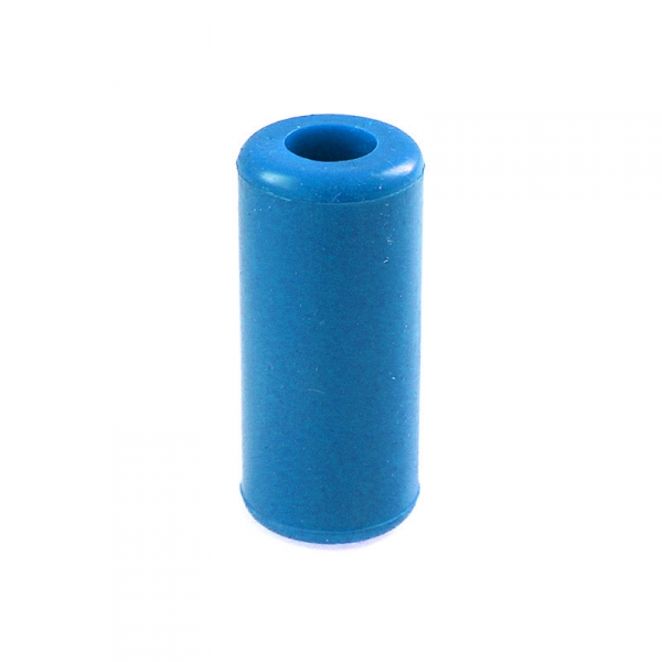 "Grip Cover Classic - 5/8"" blue"