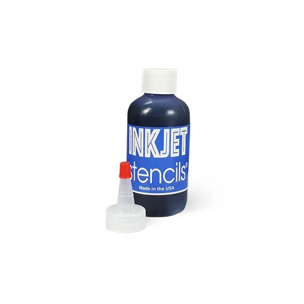 InkJet Stencils 120 ml