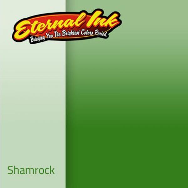 Liz Cook Serie Shamrock 30 ml