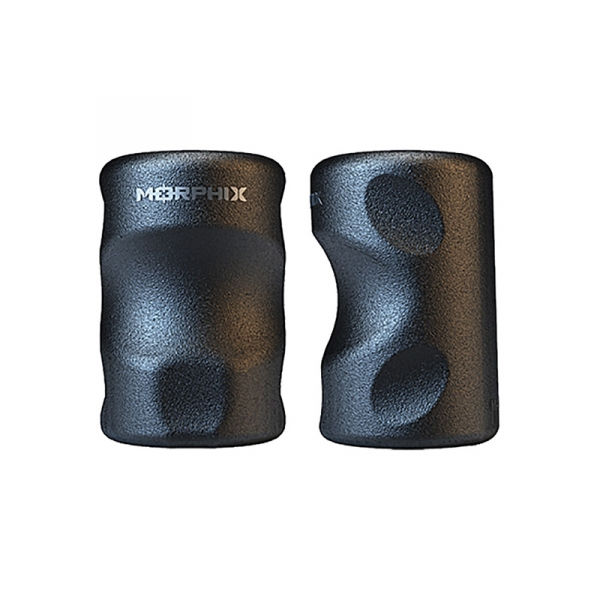 "Morphix Humbolt Kush Grip Cover 25 mm ( 1"" )"