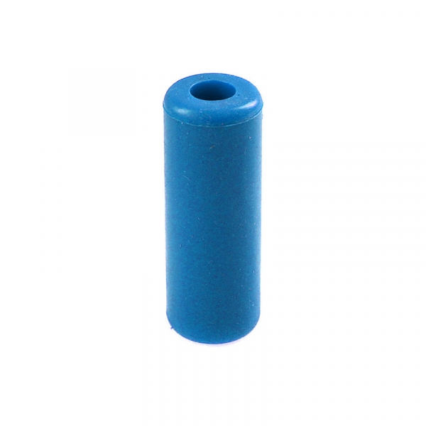 """GripCover Classic-1/2"""" blue"""