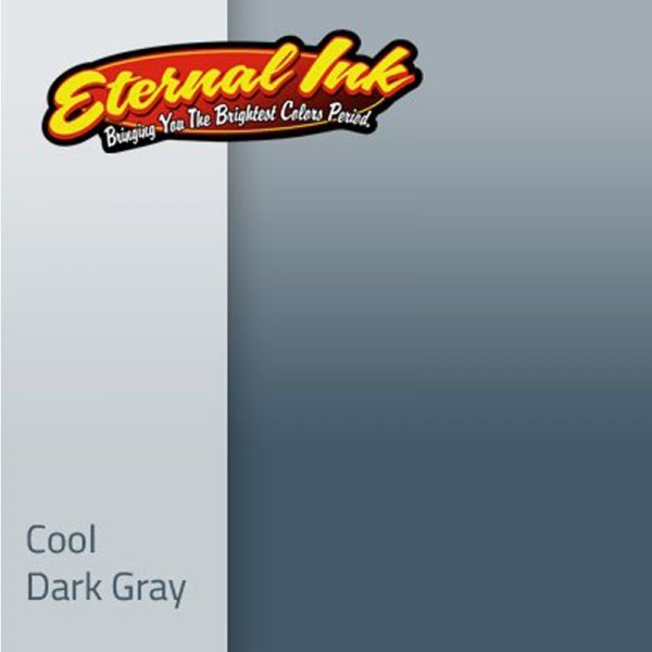 M-Series Cool Dark Gray 30 ml