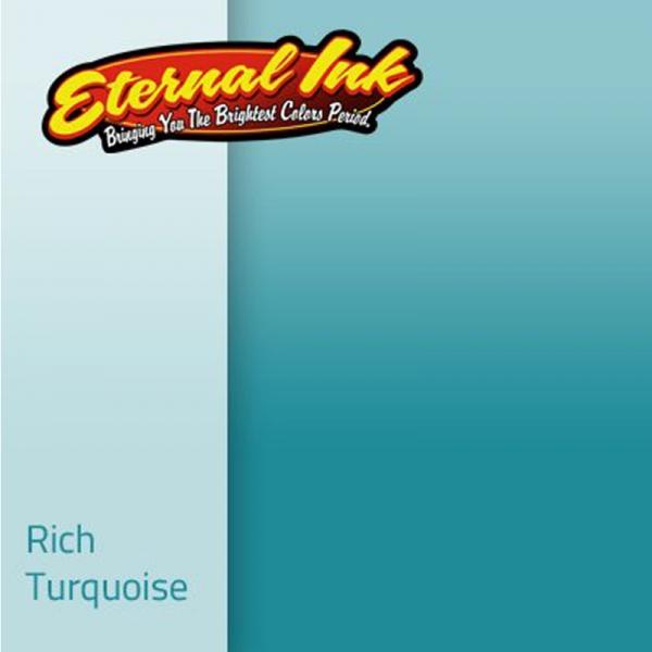 M-Series Rich Turquise 30 ml