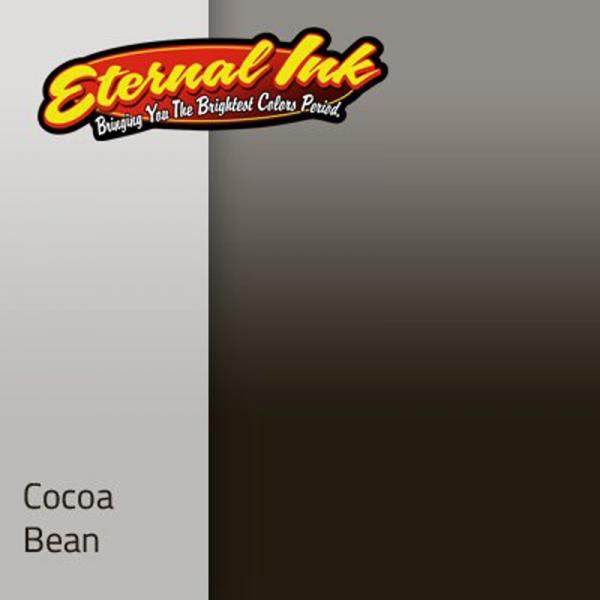 Eternal Ink Cocoa Bean 30 ml