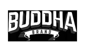BuddhaBrand