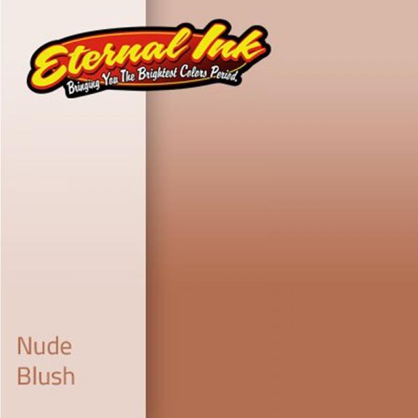 Skin Tone Nude Blush 30 ml