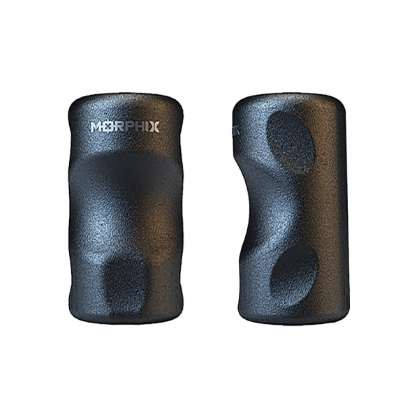 "Morphix Humbolt Kush Grip Cover 19 mm ( 3/4"" )"