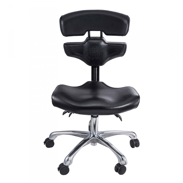 TATSoul Mako Studio Chair