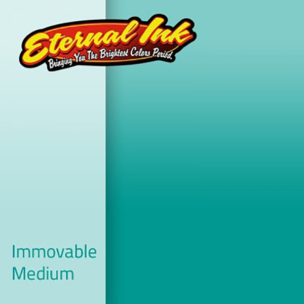 Jess Yen Immovable Medium 60 ml
