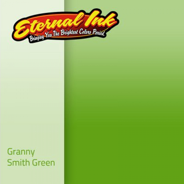 Liz Cook Serie Granny Smith Green 30 ml