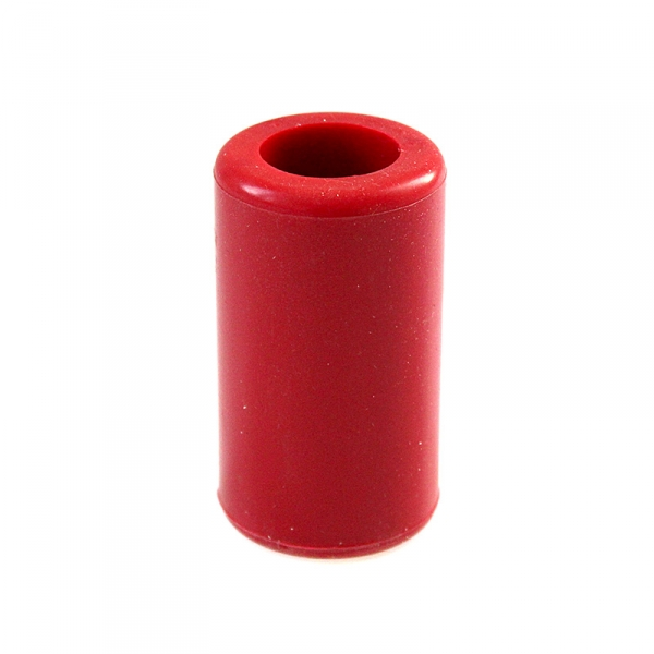"""GripCover Classic-1"""" red"""