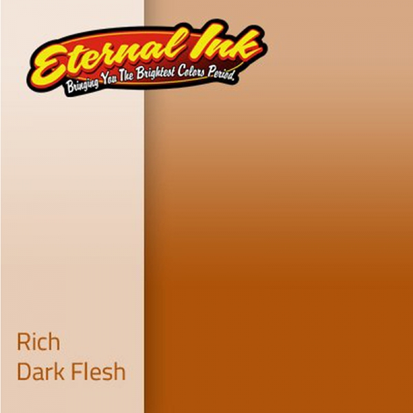 M-Series Rich Dark Flesh 30 ml