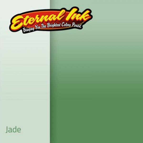 Liz Cook Serie Jade 30 ml