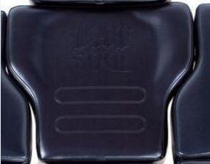 TATSoul Ersatz Rückenpolster 370 Chair