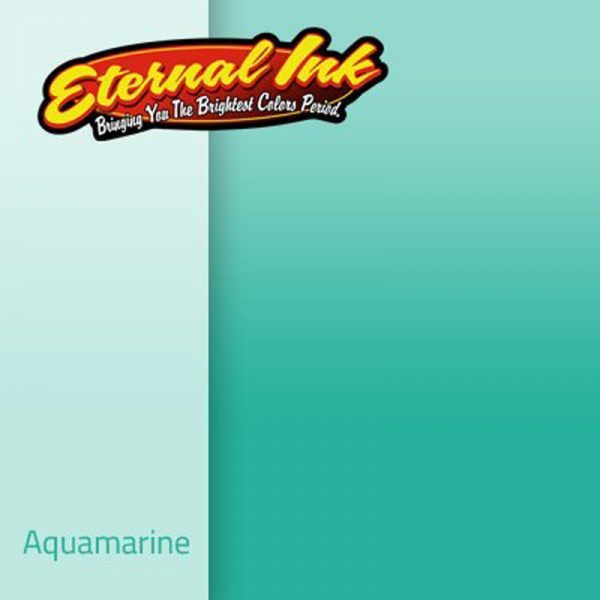 Chukes`Seasonal Spectrum Aquamarine 30 ml
