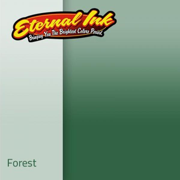 Liz Cook Serie Forest 30 ml