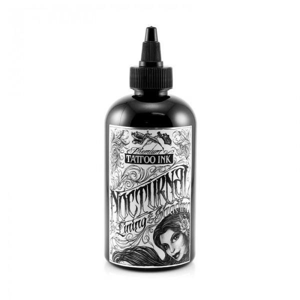 Nocturnal Ink - Lining & Shading 60 ml