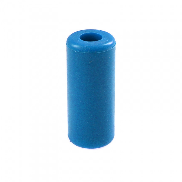 "Grip Cover Classic - 3/4"" blue"