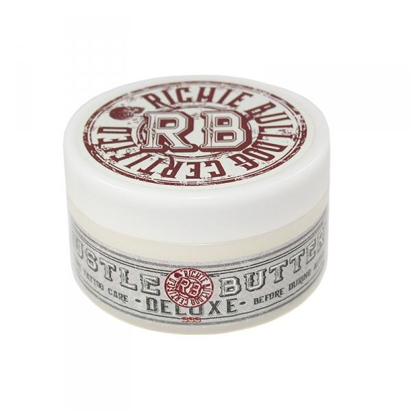 Hustle Butter Deluxe® Organic Tattoo Care 150 ml