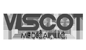 VISCOT Medical
