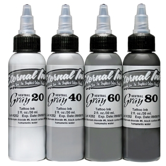Neutral Gray 40 (30ml)